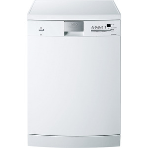 Photo of AEG F50872 Dishwasher