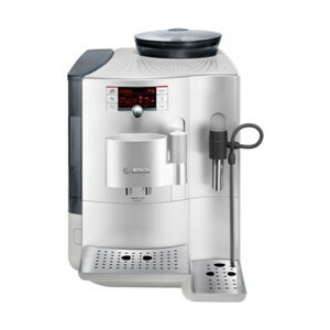 Photo of Bosch TES71221RW Coffee Maker