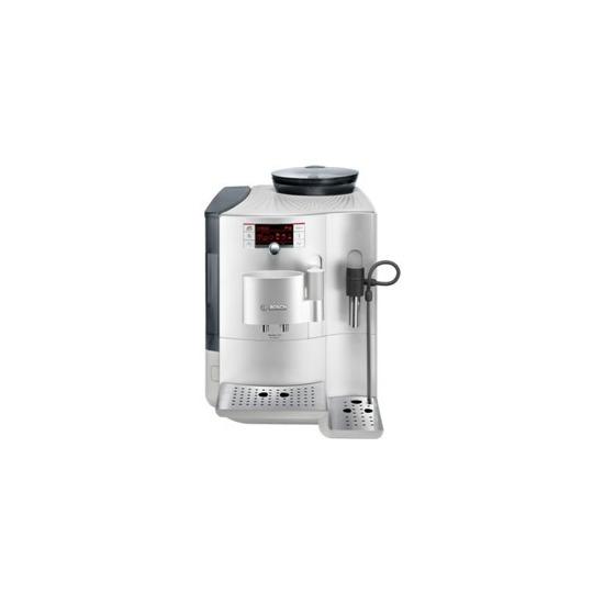 Bosch TES71221RW