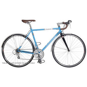 Photo of Dawes Clubman Bicycle