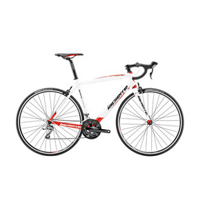 Photo of Lapierre Audacio 200 (2015) Bicycle