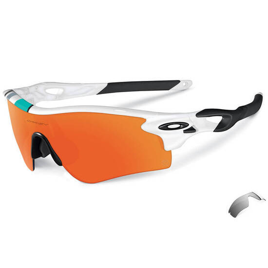 Oakley RadarLock Path 30 Years Se Sunglasses