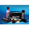 Photo of Muc-Off 8-In-1 Bicycle Cleaning Kit Cycling Accessory
