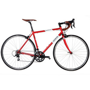 Photo of Genesis Equilibrium 20 Bicycle