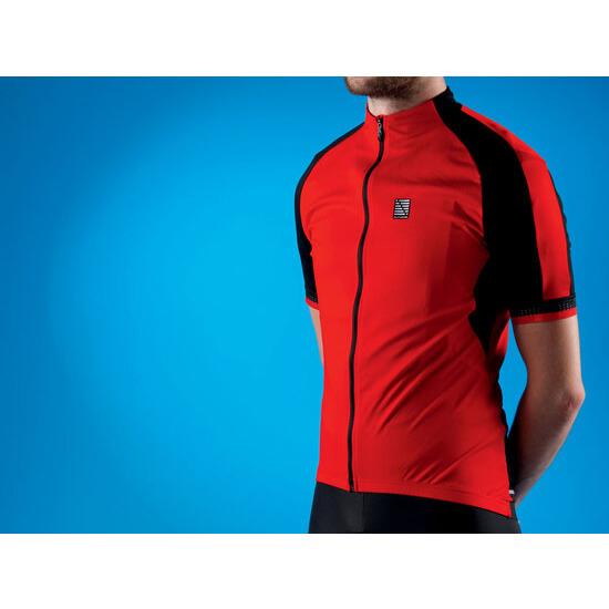 Altura Raceline Short Sleeve Jersey
