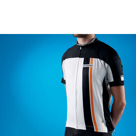 Madison Road Race Jersey