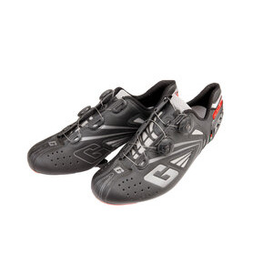 Photo of Gaerne Chrono Carbon Plus Shoes Cycling Accessory