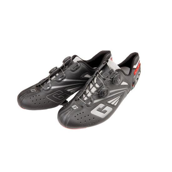 Gaerne Chrono Carbon Plus Shoes