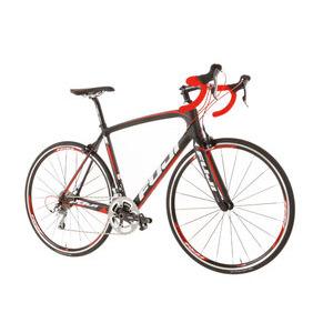 Photo of Fuji Gran Fondo 2.7 (2015) Bicycle