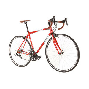Photo of Genesis Equilibrium 20 (2015) Bicycle