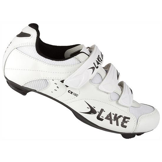 Lake CX160 Shoes