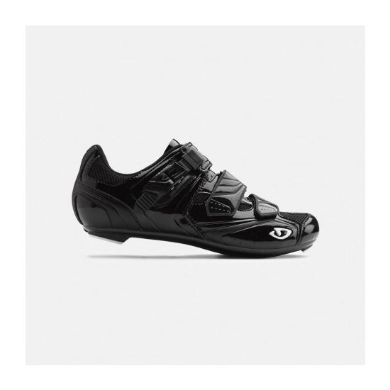 Giro Apeckx Road Shoes