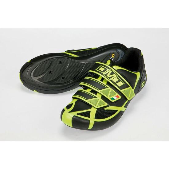 DMT Aries Shoes