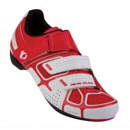 Pearl Izumi Select Road Cycling Shoes
