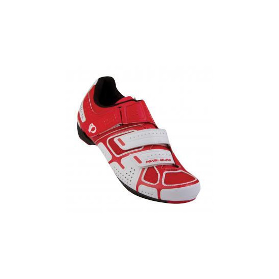 Pearl Izumi Select Road Cycling Shoes