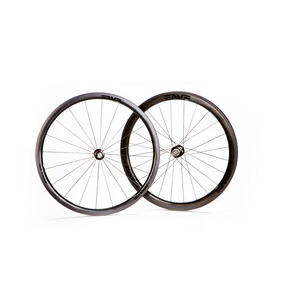 Photo of Enve 3.4 SES Bicycle Component