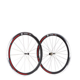 3T Accelero 40 Team Wheelset