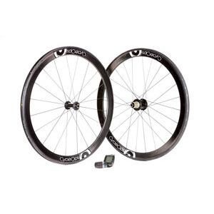 Photo of PowerTap G3 Enve 4 Bicycle Component