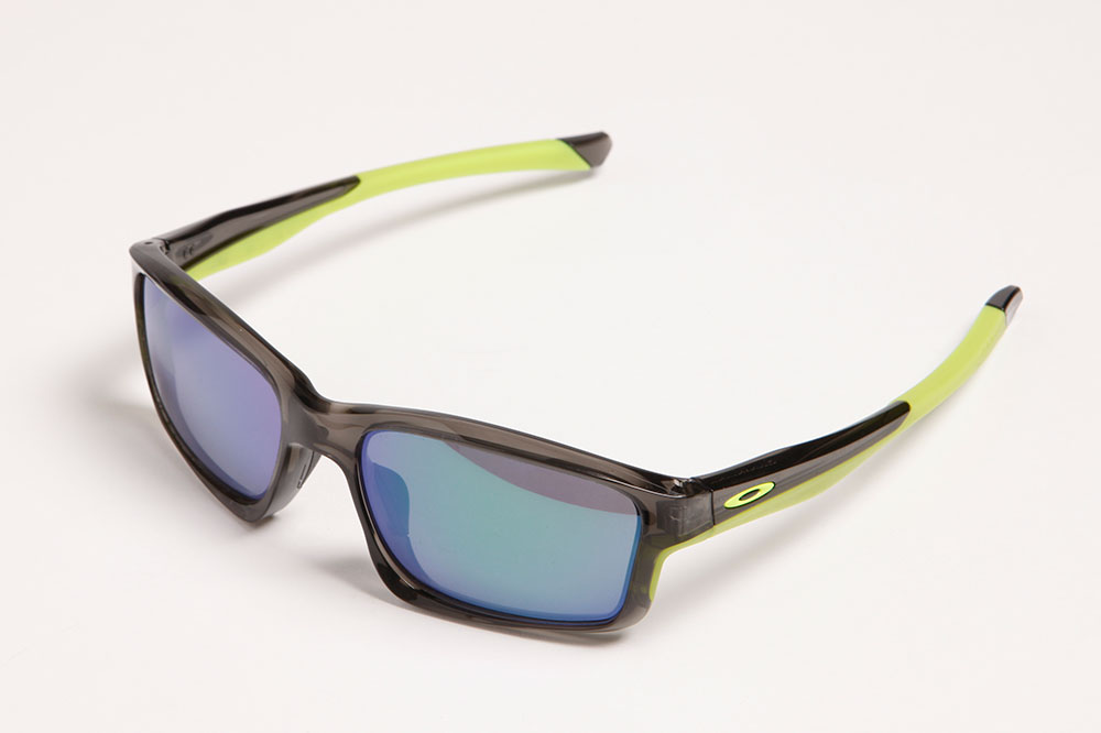47f033573d Oakley Chainlink Sunglasses reviews and prices
