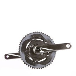 Quarq Riken 10R Power Meter