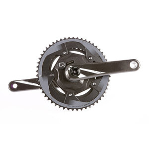 Photo of QUARQ Riken 10R Power Meter Bicycle Component