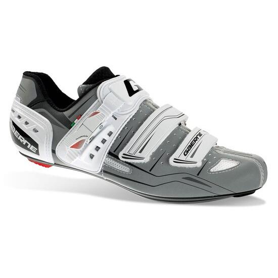 Gaerne Bora Reflex Shoes