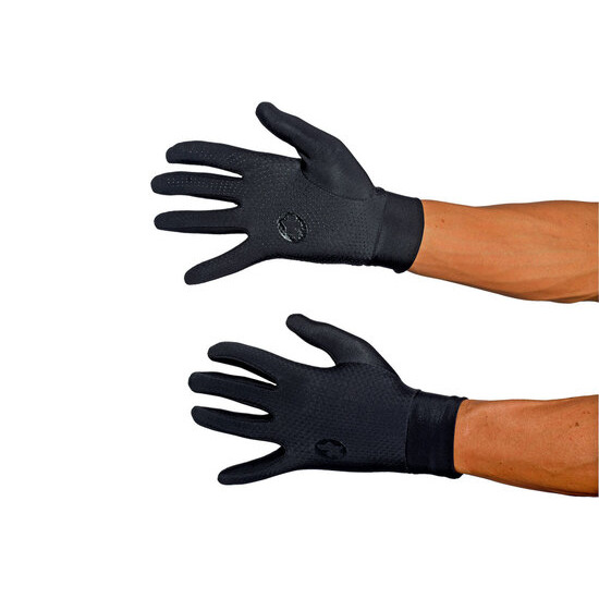 Assos Insulator Gloves L1