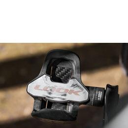 Look Keo Blade2 pedals