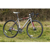 Photo of Boardman CX Team Bicycle