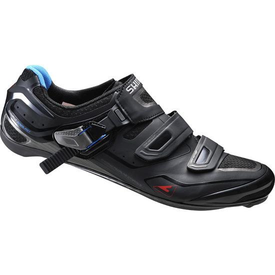 Shimano R260 Shoe