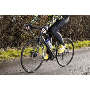 Photo of Ridgeback Advance 7.0 Bicycle