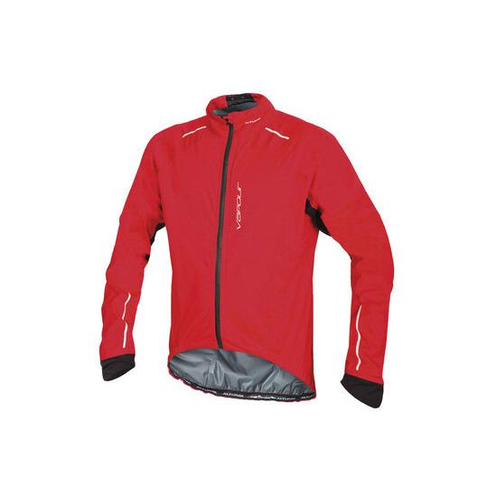 Altura Vapour Waterproof Jacket