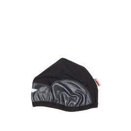 Lusso Thermal skull cap