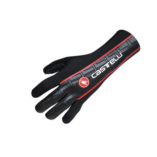 Castelli Diluvio Deluxe glove