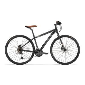 Photo of Pinnacle Lithium Four (2015) Bicycle