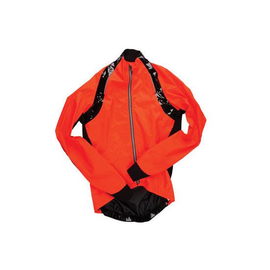Assos Sturmprinz Jacket