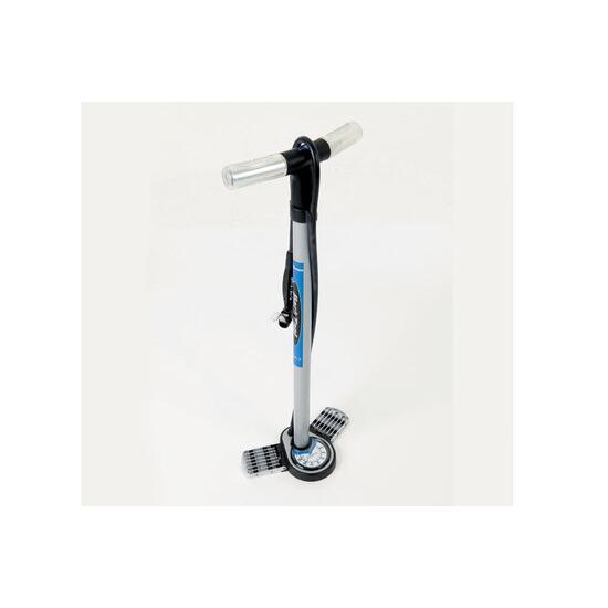 Park Tools PFP-7 Professional pump