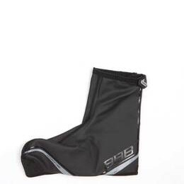 BBB Waterflex shoe covers