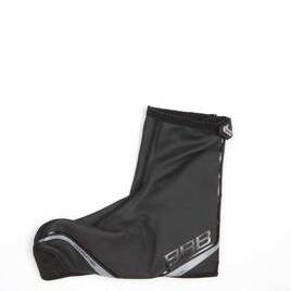 BBB Waterflex shoe covers