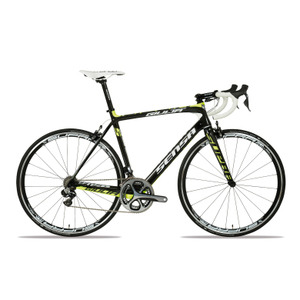 Photo of Sensa Giulia Custom Road Bike Bicycle