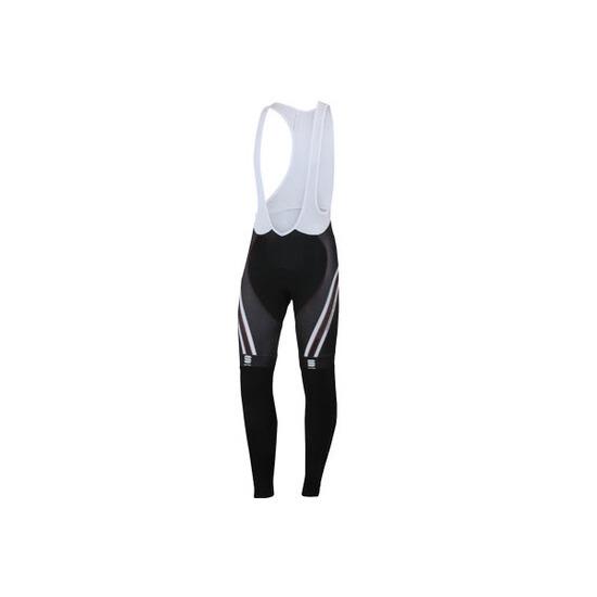 Sportful Bodyfit Pro Thermal bibtight