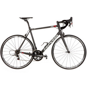 Photo of Cervelo R5 Dura Ace (2014) Bicycle
