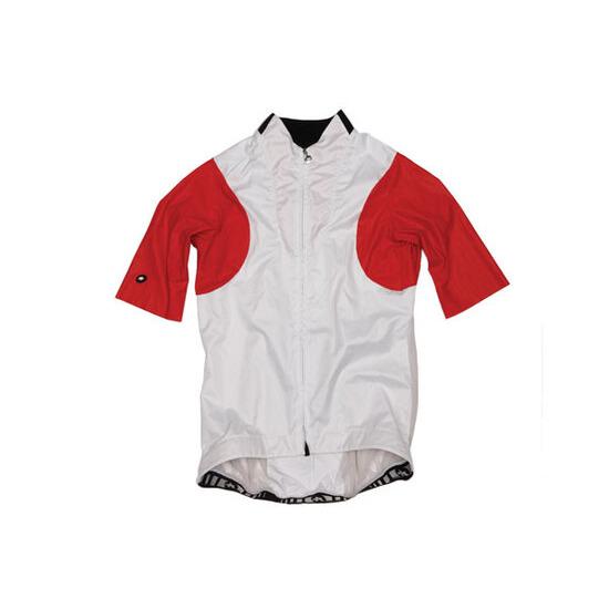 Assos JS.Laalalai Short Sleeve Jersey
