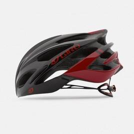 Giro Savant Helmet (2014)