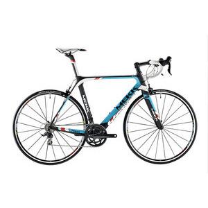 Photo of Mekk Primo 6.0 (2015) Bicycle