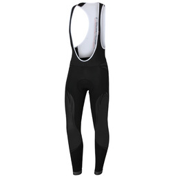 Sportful Fiandre No-Rain bibtights