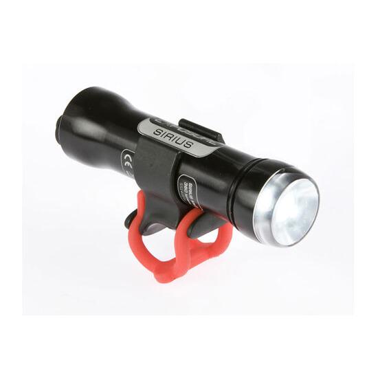 Exposure Lights Sirius MK2 Front Light