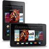 Photo of Amazon Fire HD 6 - 16GB Tablet PC