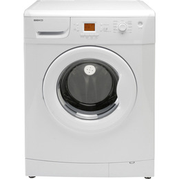 Beko WME7247 Reviews