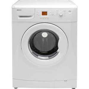 Photo of Beko WME7247 Washing Machine